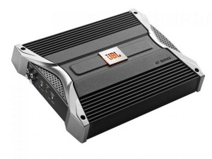amplificateur auto-radio JBL